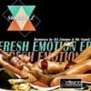 Skibblez - Fresh Emotion (Original Mix)