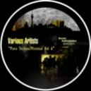 Ferum - Alba Fear (Original Mix)