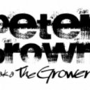 Peter Brown - The Movement (Tribalero Remix)