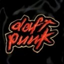 Daft Punk - Revolution 909 (Original Mix)