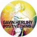 Gavin Herlihy - Positive Thing (Original Mix)