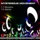 Mysterious Movement - Atlantis (Intro Mix)