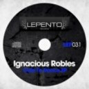 Ignacio Robles - The Two Of Us (Original Mix)