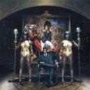 Santigold -  Disparate Youth (Gorgon City remix)