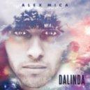 Alex Mica  - Dalinda (Sax Extended Mix)