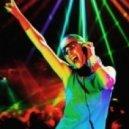 DJ OCEAN - EXPERIENCE