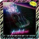 Miami Nights 1984 - High Beams