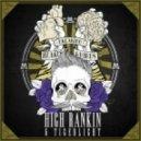 High Rankin & Tigerlight - Day To Die (Original Mix)