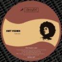Bernard Formichelli, Laurent Formichelli - Hot Vision (Original Mix)