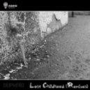 Daphnia - Lost Childhood (Original Mix)