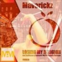 Maverickz - Losing My Religion (Vid Marjanovic Remix)
