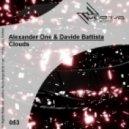 Alexander One & Davide Battista - Clouds
