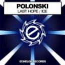 Polonski - Last Hope (Original Mix)