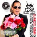Tom Novy - Your Body (Dj Mexx Remix)