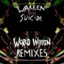 Warren Suicide - Moving Close (Apparat Rmx)