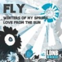 Fly - Winters Of My Spring