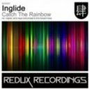 Inglide - Catch The Rainbow (Ost & Meyer Emotional mix)