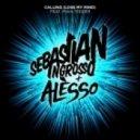Sebastian Ingrosso & Alesso  - Calling (Lose My Mind) (R3hab & Swanky Tunes Remix)