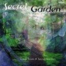 Secret Garden - Chaconne