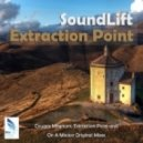 SoundLift - Extraction Point