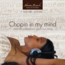 Pianochocolate - Forgotten Love (Original Mix)