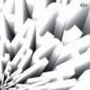 Downtown Party Network - The Machine Man (Original Mix)