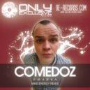 Comedoz - Ямайка (Mike Energy Remix)