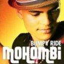 Mohombi - Bumpy Ride (Dj Teo Mash-Up)