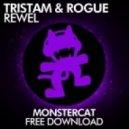 Tristam & Rogue - ReWel