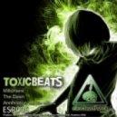 Toxic Beats - Millonaire