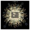 Chase Buch, Nick Olivetti - Around The Corner (Original Mix)