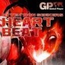 Attention Seekers - Heartbeat (Tim Noir Remix)