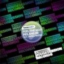 Relanium feat. James Neese - Feel The Beat (KURA Remix)