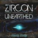 Zircon - Dark Drifting