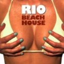 Brett Sinclair - Sex On The Beach (Isla Blanca Remix)