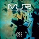 Nilo Kosaca - Nilo Kosaca, Lucas Martins - We Can (Original Mix)