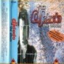 DJ Dado - Temple Of Fire