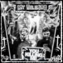 You Killing Me - My Religion (Dead C.A.T Bounce & The Noisy Freaks Remix)