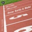 Oscar Barila & Maiki - Fity Vegas