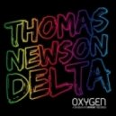 Thomas Newson - Delta (Original Mix)