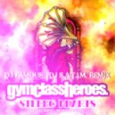 Gym Glass Heroes feat. Adam Levine -  Stereo Heart (DJ FAMOUS & DJ S.A.T.I.M. Remix)