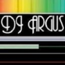 The Disco Boys - Around The World (Dj Argus Mash-Up)