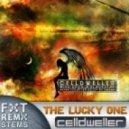 Celldweller - The Lucky One (Voicians Remix)