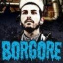 Borgore - Decisions