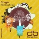Corger - Morning Coast (Original Mix)