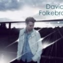 David Folkebrant - Take Your Chance (Original Mix)