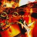 Dj Dagaz - Magic Namaz 3