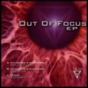 Catacombs and Knowledge - Out Of Focus (Original mix)