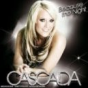 Cascada - Because The Night (Angel Camacho Private Remix)
