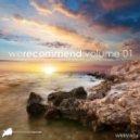 Ma5haria - As We Were (Original Mix)